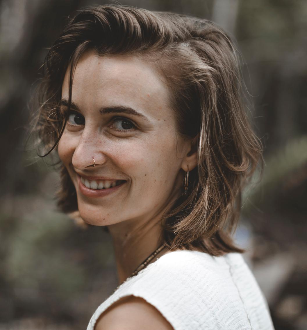 Manuela Tulum